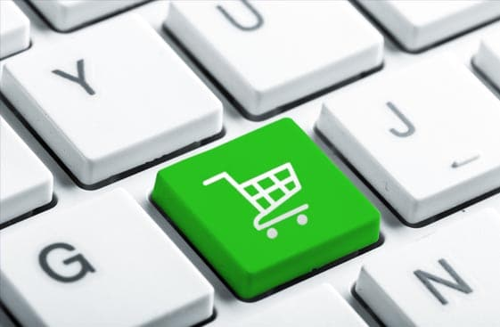 5 Easy Ways to Increase Ecommerce Conversions