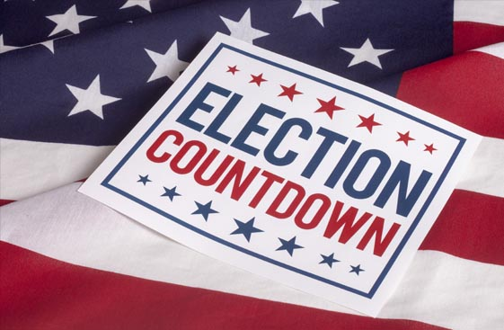3 Election Year Internet Marketing Lessons