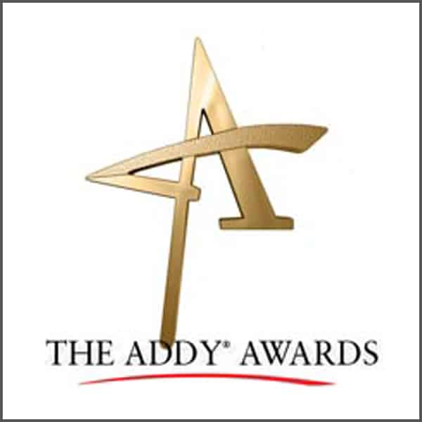 00-Award-ADDY