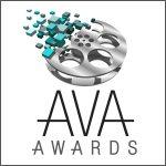 00-Award-AVA