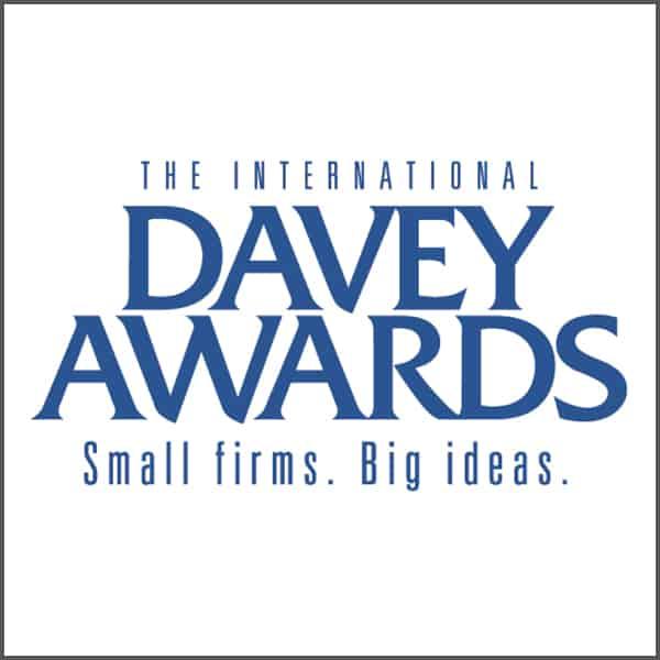 00-Award-Davey