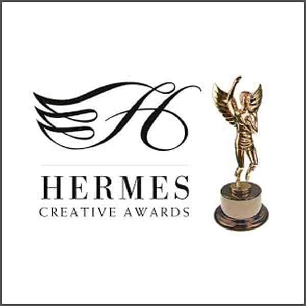 00-Award-Hermes
