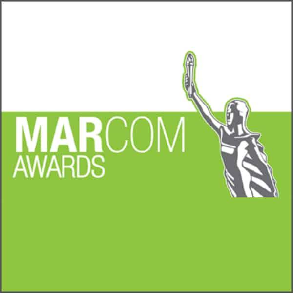 00-Award-Marcom