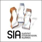 00-Award-Summit