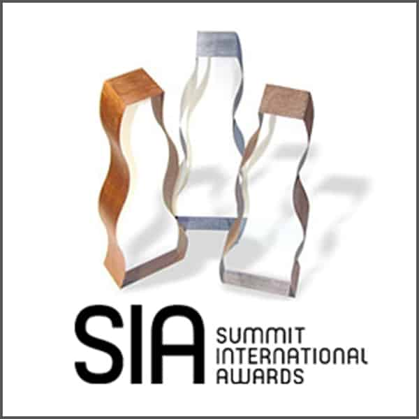 00-Award-Summit