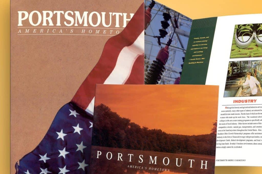 01-Portfolio-Brochure-PM