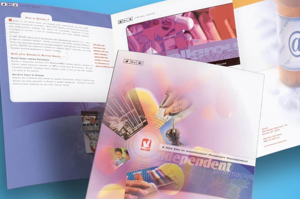 01-Portfolio-Brochure-SA