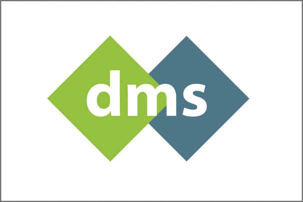 01-Portfolio-Logo-DMS-02