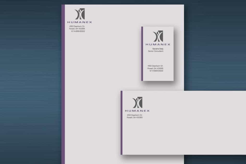 01-Portfolio-Logo-HN
