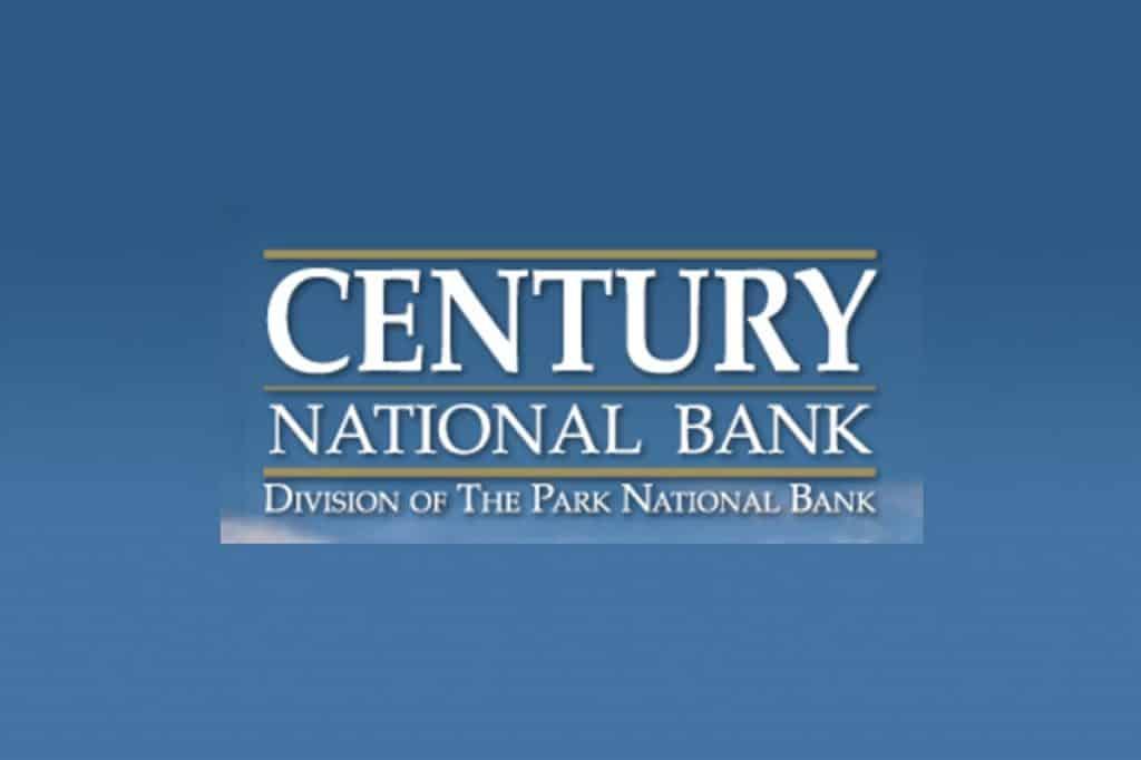 Century-National-01