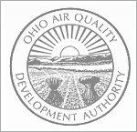 Logo-OAQDA-01