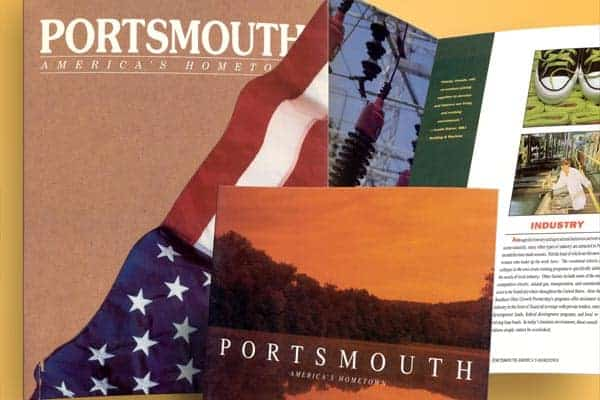Portsmouth-Brochure-01